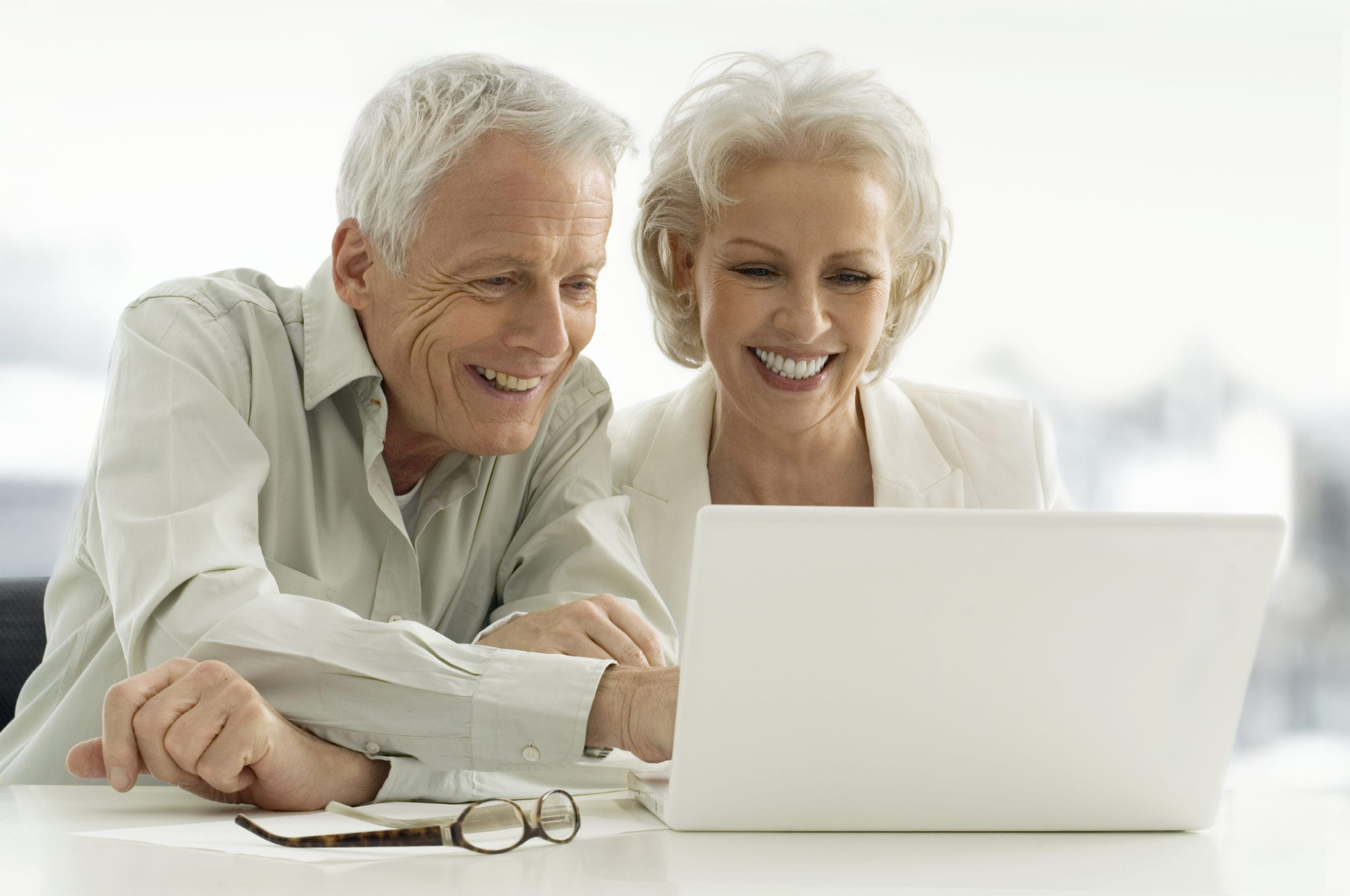 marketing to seniors