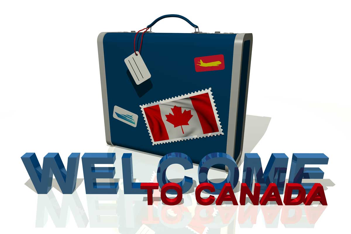 Moving To Canada? Read These Tips To Help You Find A New Apartment 1