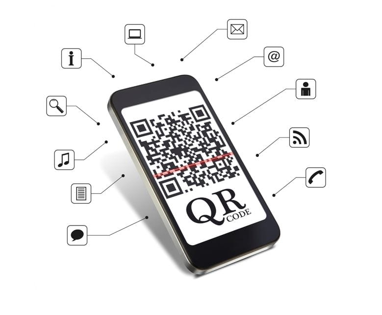How To PROPERLY Use QR Codes for Real Estate Marketing - RentSeeker