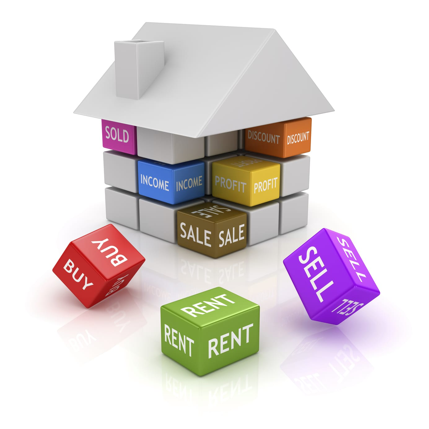 Affordable Housing - RentSeeker