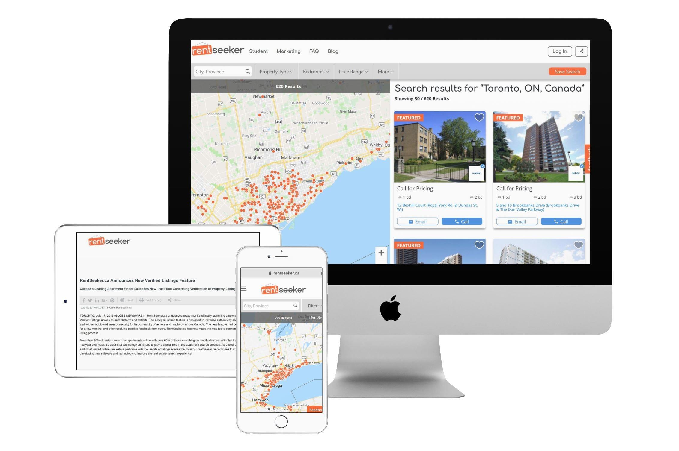 RentSeeker-Verified-Apartment-Listings-in-Toronto
