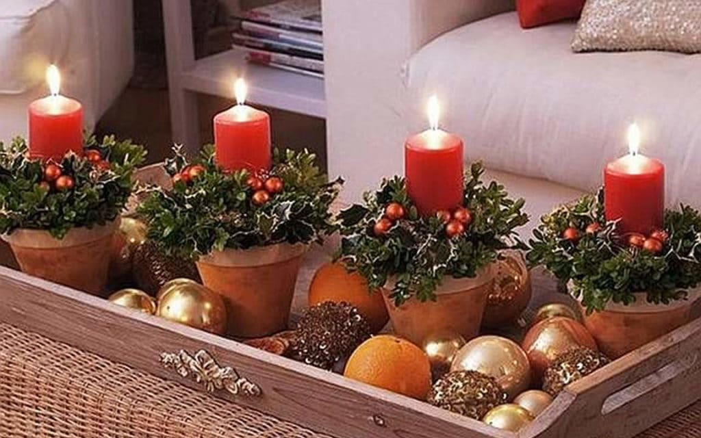 Holiday Decorating and Safety Tips for Apartment Residents 2